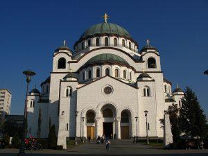 1200px-Sveti_Sava_in_Belgrade